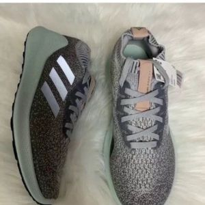 adidas Shoes - Adidas Purebounce+ Shoes Women's New